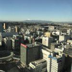 小田急ロイヤルカード冬の特別販売会