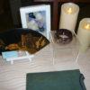 花好きな母のために日比谷花壇でお葬式をしてもらった話ーかかった費用と花壇