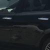 2017年度自動車税!もちろんnanacoで支払い♩