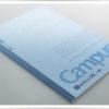 エンディングノート[相続]_1_保険・預金・年金
