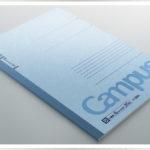 エンディングノート[相続]_2_不動産・葬式・手紙